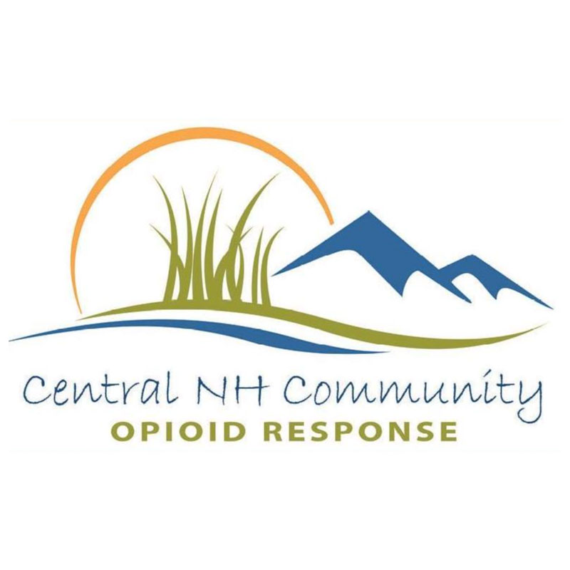 Central Nh Community